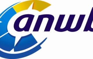 ANWB rapport over Jamet Vouwwagens